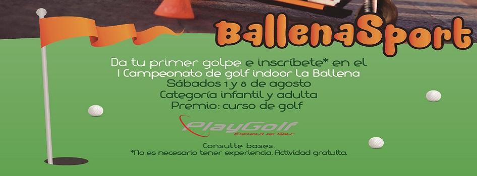 La Ballena BallenaSport web 26,99x19,01-02