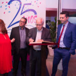 25-aniversario-cc-la-ballena (36)